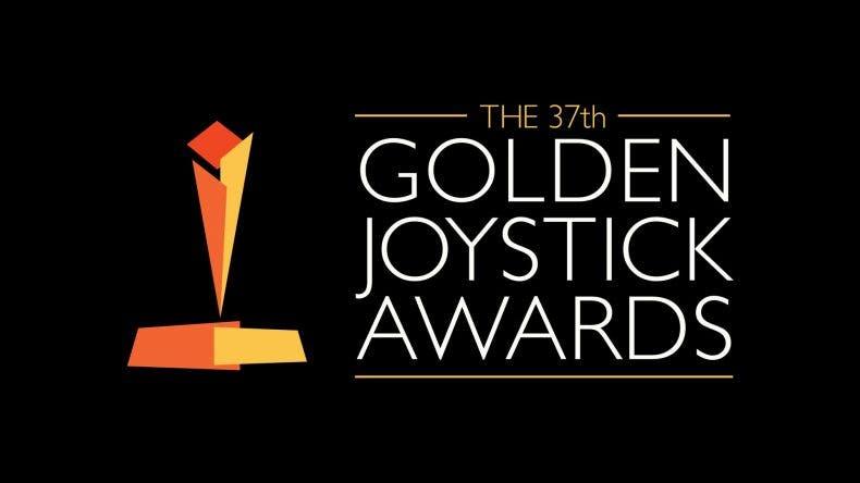 Los Golden Joystick Awards 2019 ya tienen ganadores 1