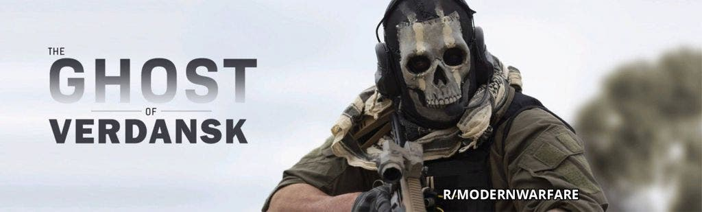 Se filtran operadores y dos nuevas armas para Call of Duty Modern Warfare 2
