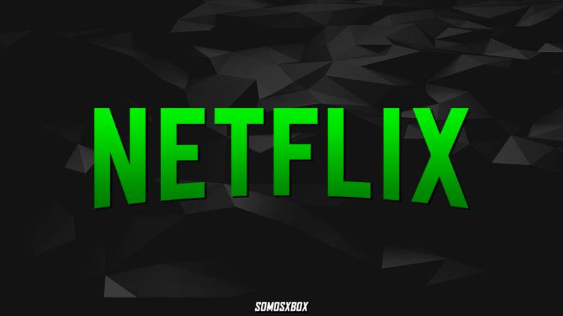 Esta semana en Netflix: del 8 al 14 de marzo de 2021 1