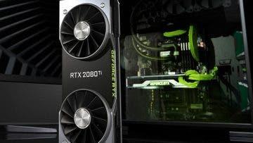 El retraso de Nvidia Ampere abre la puerta a la GeForce RTX 2080 TI Super 1