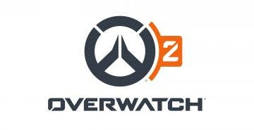Blizzard anuncia Overwatch 2 con un apasionante tráiler cinemático 12