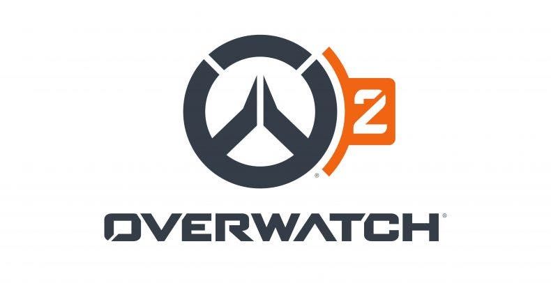 Blizzard anuncia Overwatch 2 con un apasionante tráiler cinemático 1