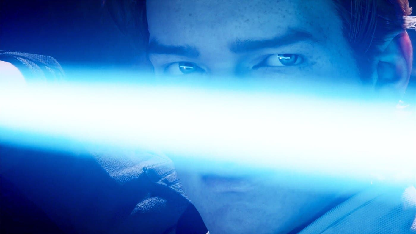 Electronic Arts estaría desarrollando dos juegos de Star Wars, incluyendo la secuela de Fallen Order 3