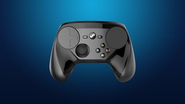 Valve confirma que deja de fabricar el Steam Controller, y lo liquida por 5€ 2