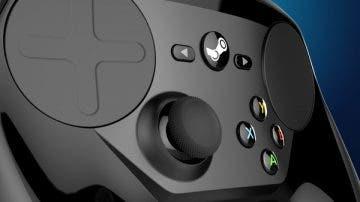 Valve confirma que deja de fabricar el Steam Controller, y lo liquida por 5€ 37