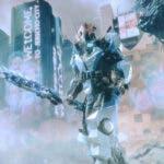The Surge 2 amplía sus contenidos gratuitos con un nuevo DLC 2