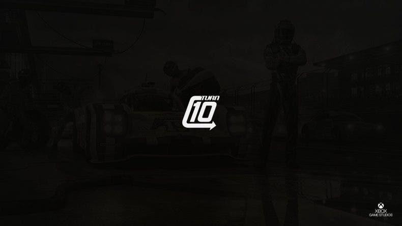 El próximo Forza Motorsport será algo totalmente renovado 1