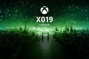 Encuesta: ¿Ha sido mejor el X019 o el E3 2019 de Xbox? 36
