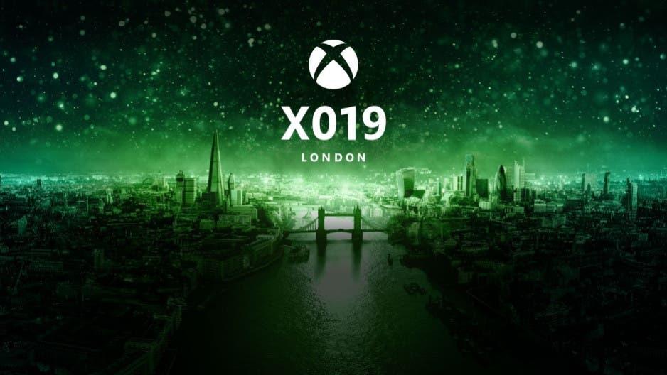 Annapurna Interactive y Devolver Digital, confirmados para el Inside Xbox del X019 9
