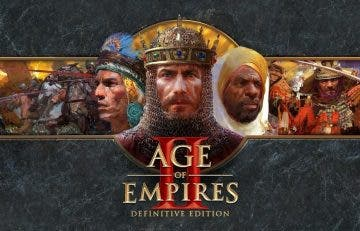Age of Empires II: Definitive Edition ya está disponible en Xbox Game Pass PC 2