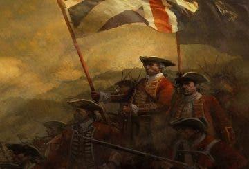 Age of Empires IV para 2021 y Age of Empires III Remake para 2020, según un insider 4