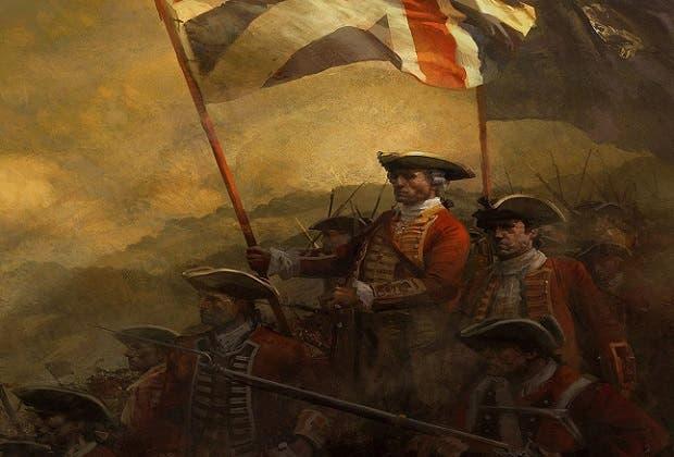 Age of Empires IV para 2021 y Age of Empires III Remake para 2020, según un insider 1