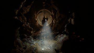 Valve asegura que habrá más juegos de Half-Life en el futuro 7