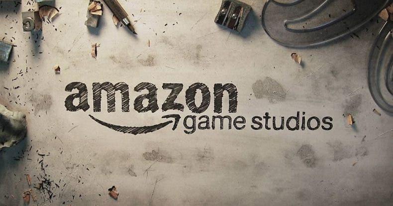 Amazon podría anunciar su propia plataforma de juego en la nube el próximo año 1