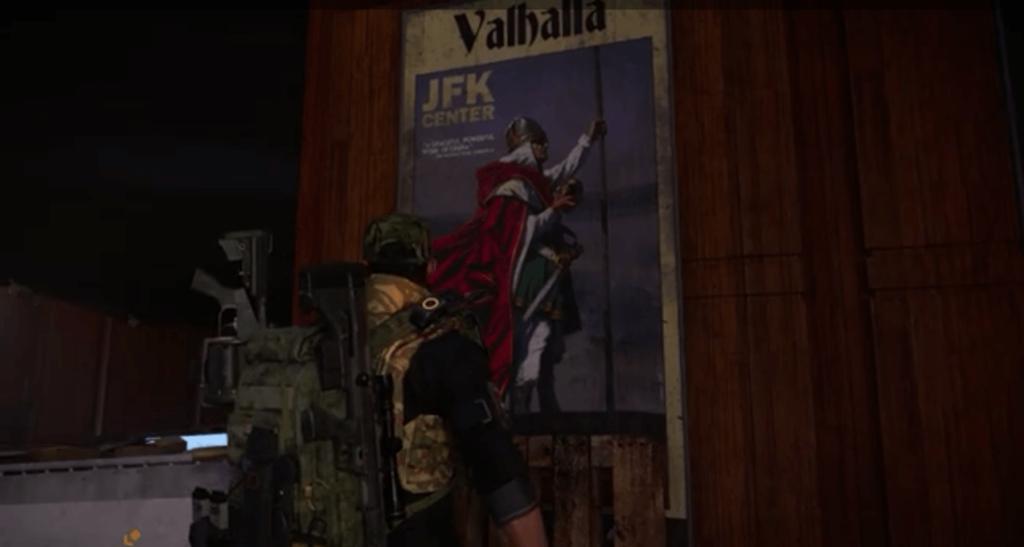 Assassin's Creed Ragnarok llegará a final de la generación según una filtración 2