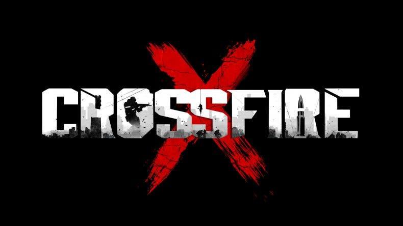 Nuevo tráiler de CrossfireX, lo nuevo de Remedy exclusivo para Xbox One 1