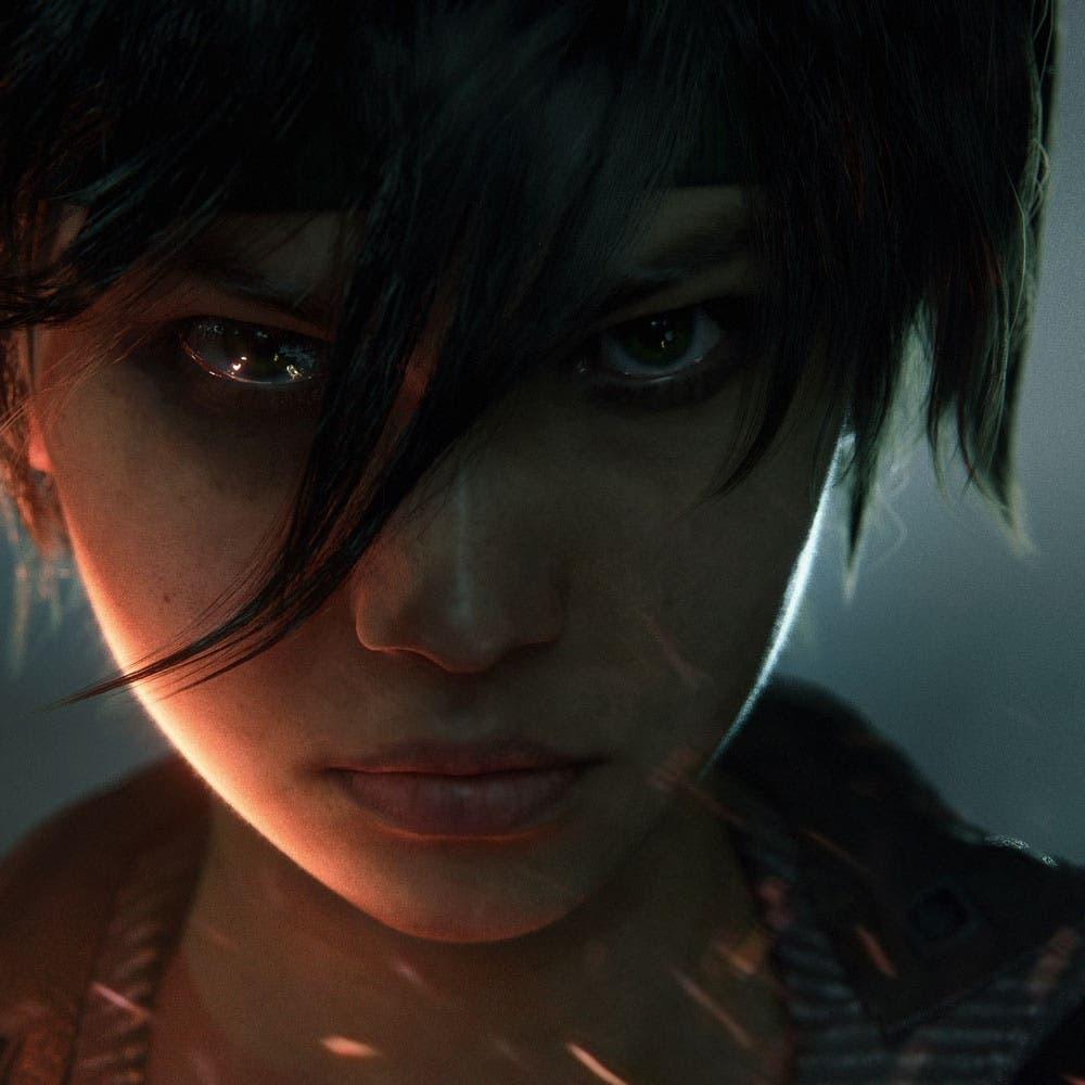 Todo lo que sabemos sobre Beyond Good & Evil 2, la nueva aventura espacial de Ubisoft 3
