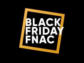 Ya están aquí los packs en oferta de Xbox One en Fnac gracias al Black Friday 26