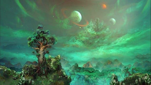 Análisis de Children of Morta - Xbox One 4