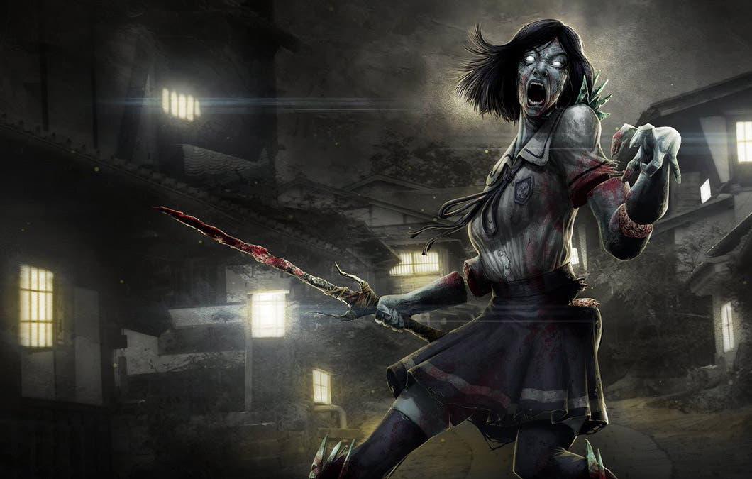Dead by Daylight es gratis en Steam durante este fin de semana 8