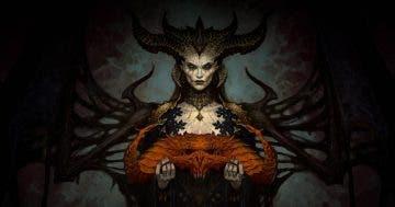 Diablo IV presenta a los caníbales, junto a más información sobre el desarrollo 4
