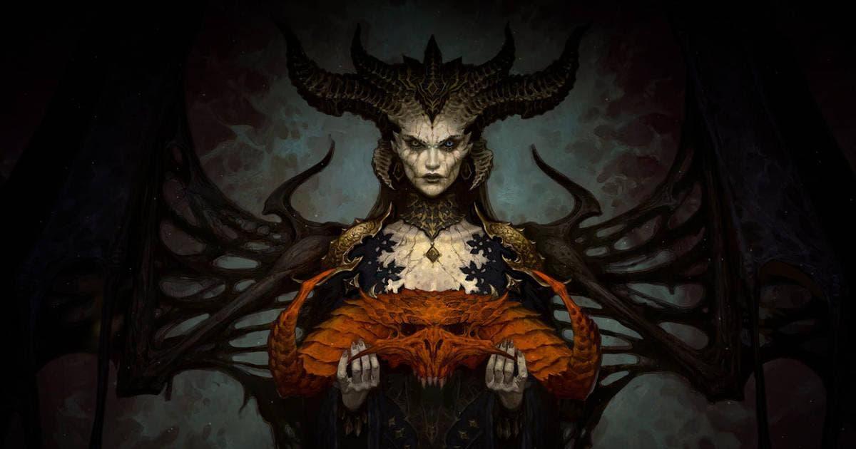 Los creadores de la saga Diablo opinan sobre Diablo 4 15