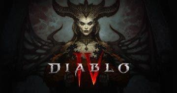 Blizzard da nuevos detalles sobre el PvP de Diablo IV 10