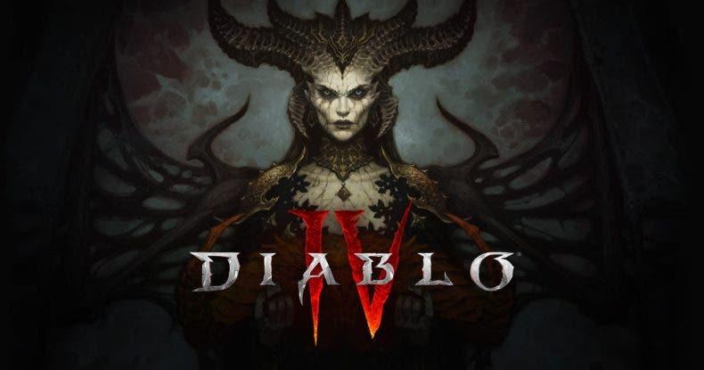 Blizzard da nuevos detalles sobre el PvP de Diablo IV 1