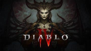 Blizzard ha anunciado nuevos detalles sobre Diablo 4 que provocarán un cambio distinto 12