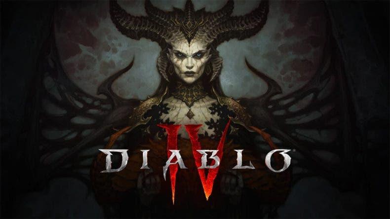Blizzard ha anunciado nuevos detalles sobre Diablo 4 que provocarán un cambio distinto 1