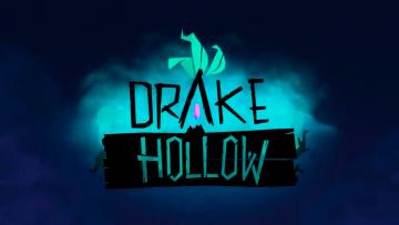 Drake Hollow de los creadores de The Flame in the Flood se presenta en el X019 1