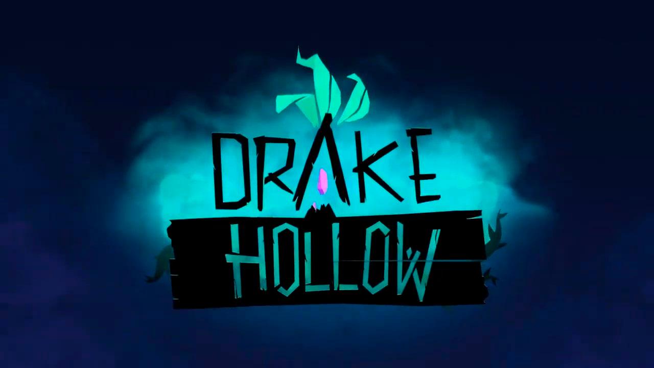 Drake Hollow de los creadores de The Flame in the Flood se presenta en el X019 19