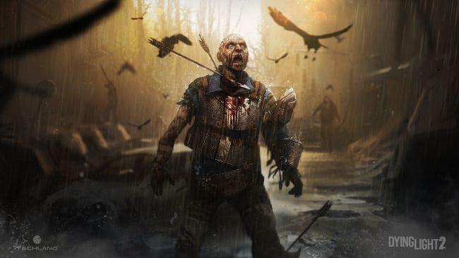 Todo lo que necesitas saber sobre Dying Light 2 (actualizado) 2