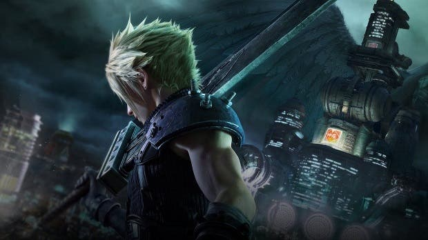 El productor de Final Fantasy y Kingdom Hearts, posible sorpresa del X019 9