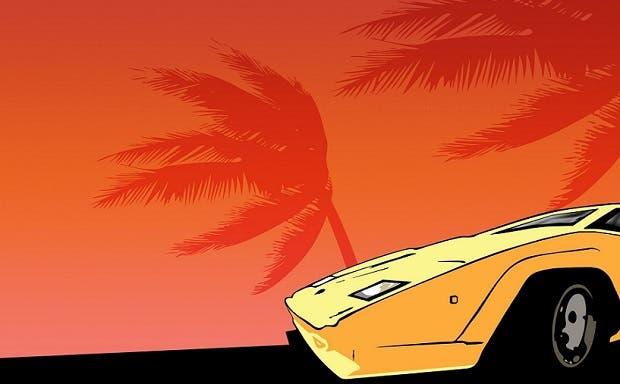 Los fans apuestan por Miami, Texas o Colombia como localizaciones de GTA VI 1