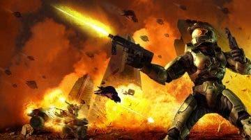 Ranking de los juegos más vendidos de la Xbox original hasta ahora 9