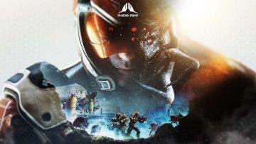 Phoenix Point retrasado hasta 2020 en Xbox One