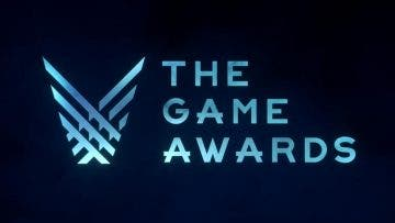 Ya sabemos los nominados a los The Game Awards 2019 32