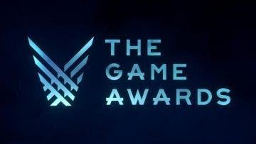 Ya sabemos los nominados a los The Game Awards 2019 53