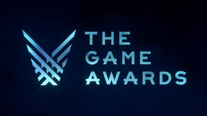 Ya sabemos los nominados a los The Game Awards 2019 1
