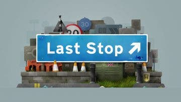 Last Stop, lo nuevo de Annapurna se presenta en el X019 2