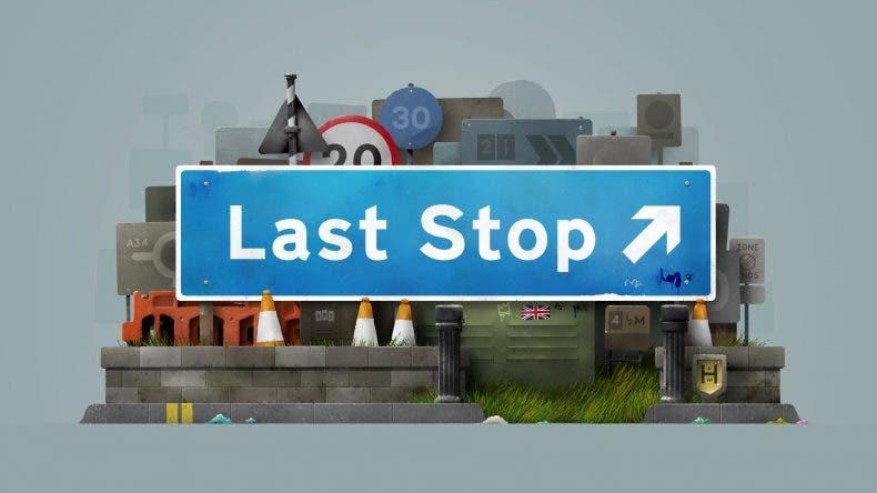 Last Stop, lo nuevo de Annapurna se presenta en el X019 1