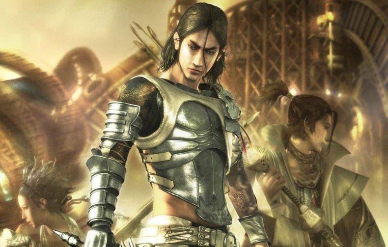 Qué estudios japoneses podría adquirir Xbox Game Studios 1