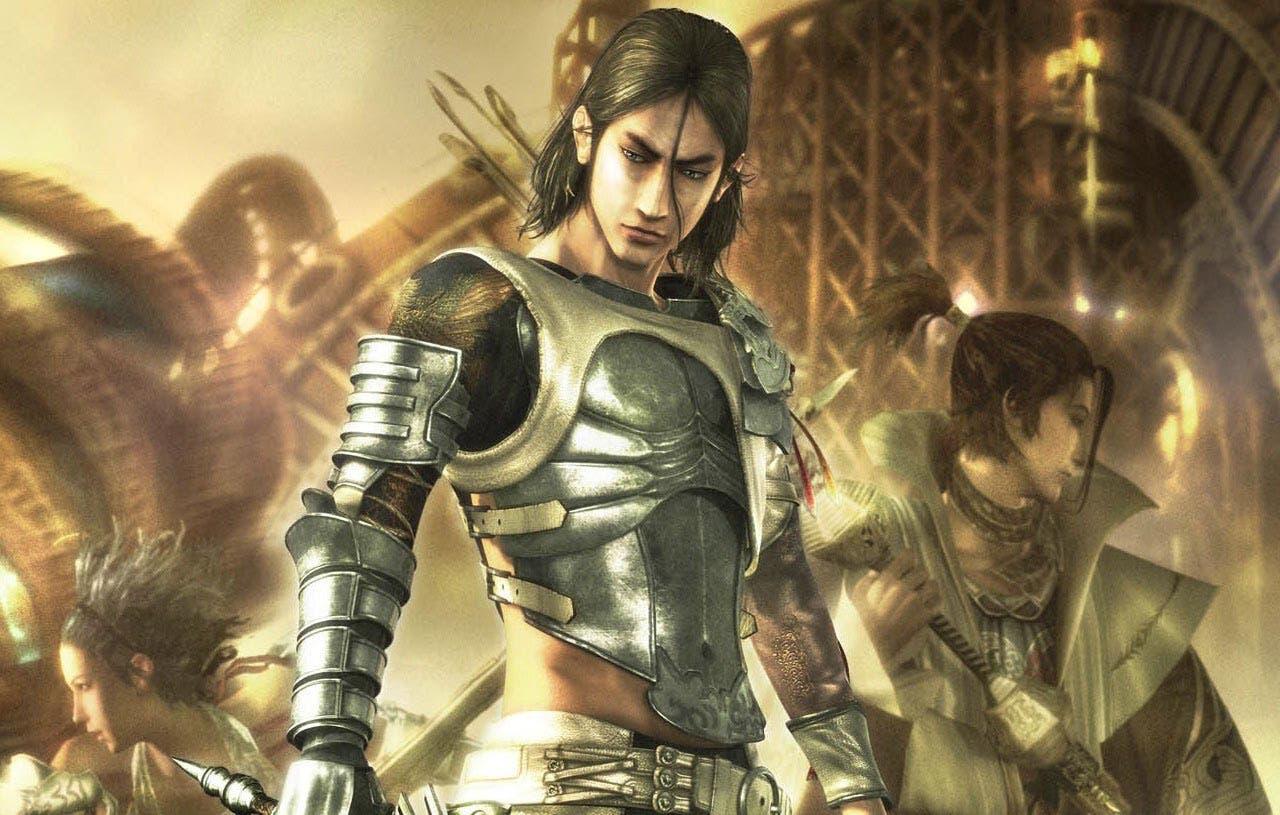Qué estudios japoneses podría adquirir Xbox Game Studios 9