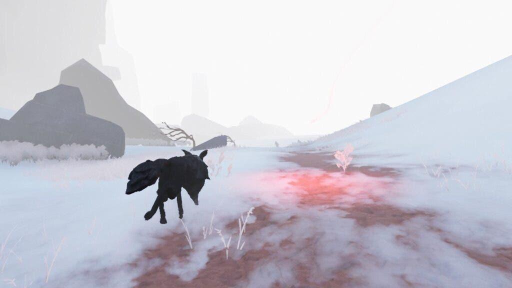 Análisis de Lost Ember - Xbox One 2