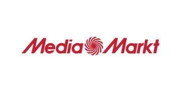 Arranca el 11 del 11 con un descuento del 21% de IVA en Media Markt 10