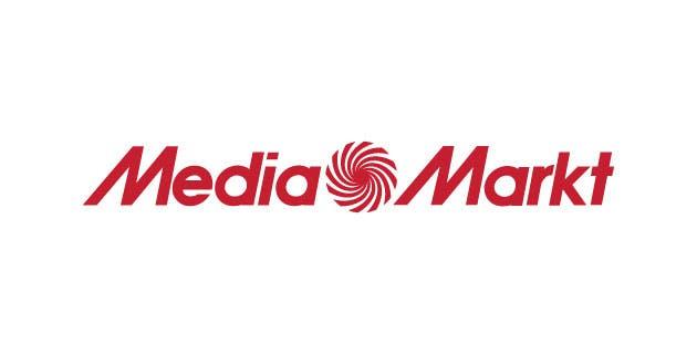 Arranca el 11 del 11 con un descuento del 21% de IVA en Media Markt 1