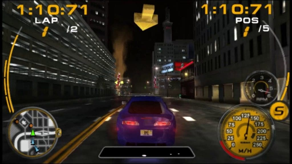 Los juegos de Rockstar que tienen que llegar a PC 4