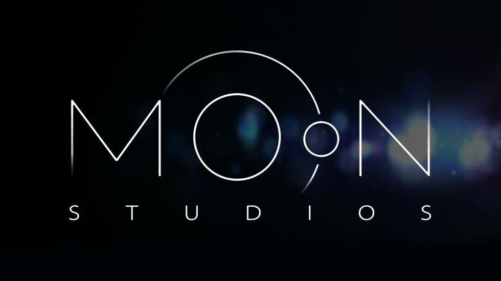 Qué estudios debería anunciar Xbox Game Studios en el X019 6