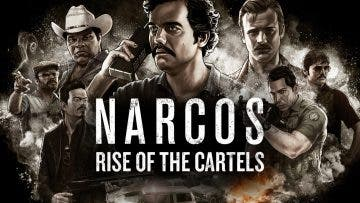 Análisis de Narcos: Rise of the Cartels - Xbox One 10